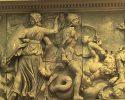 imagen Antigua Grecia (Resumen)