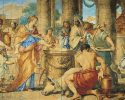imagen Antigua Roma (Resumen)