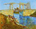 imagen Vincent Van Gogh y su arte pos-impresionista