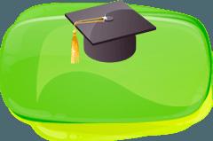 Escuelapedia