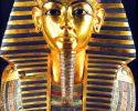 imagen Tutankhamon